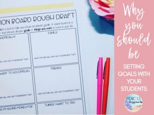 setting-goals-with-your-students