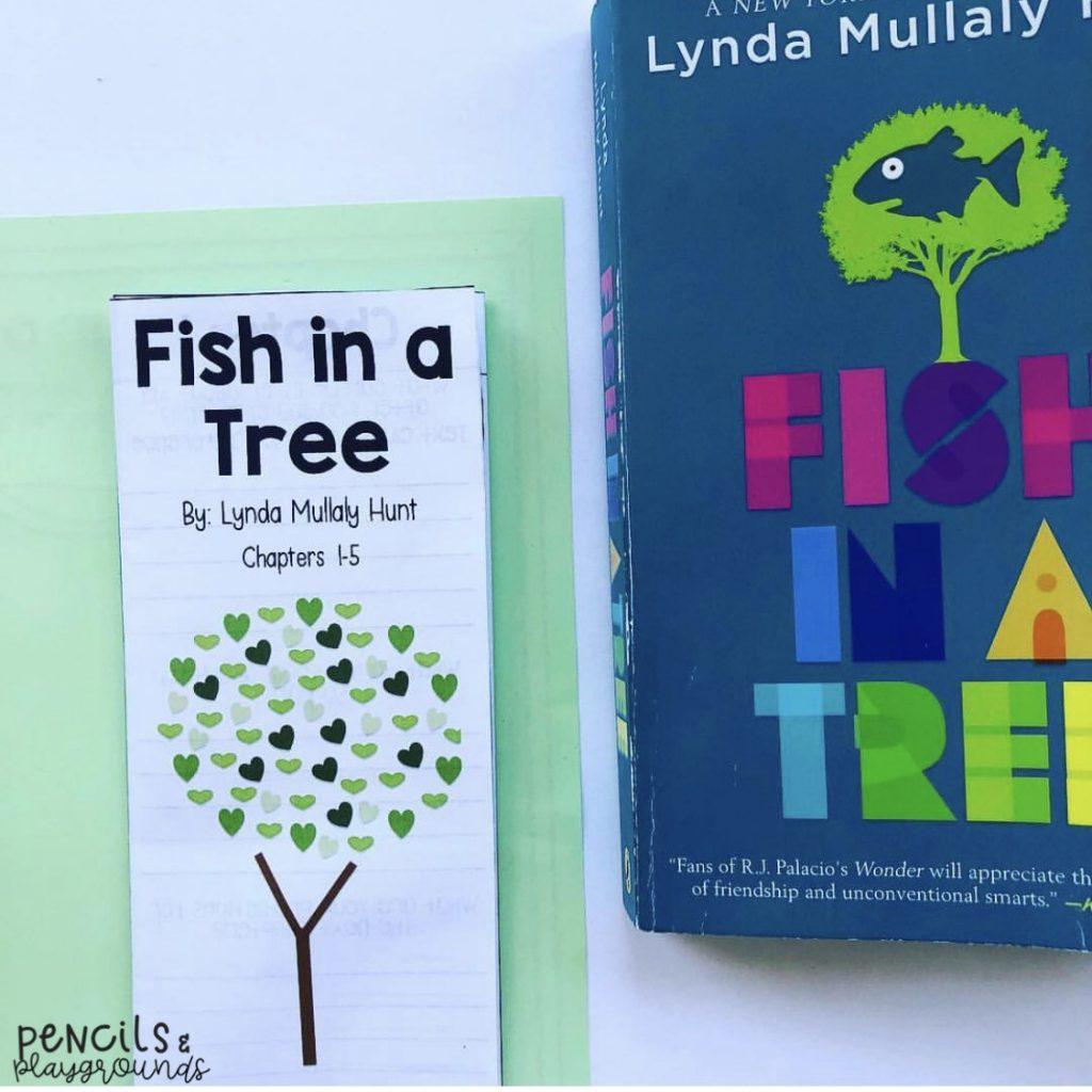 growth-mindset-books-for-older-kids