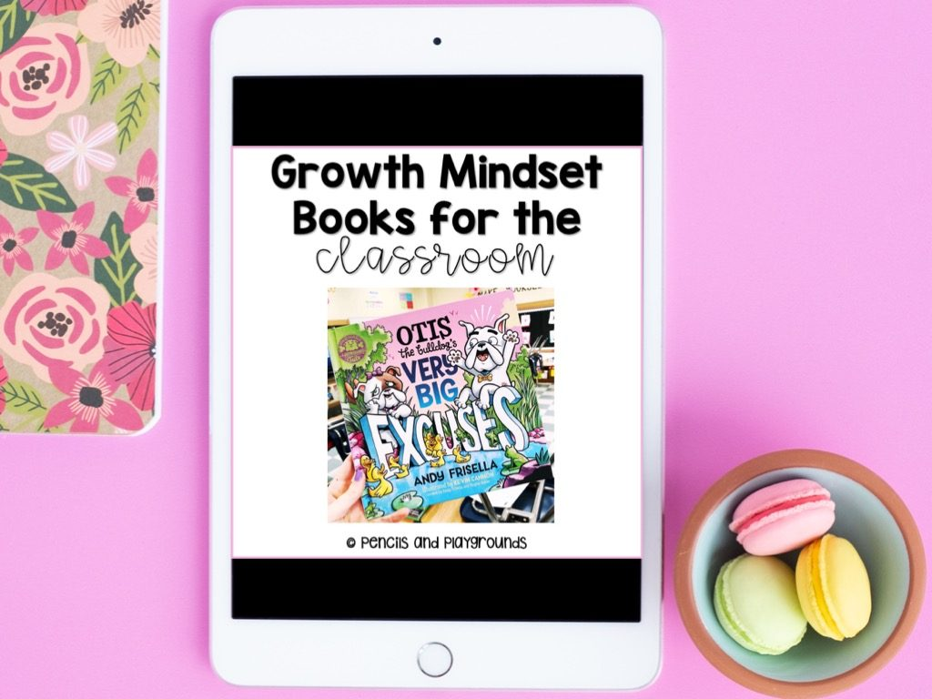 growth-mindset-books-for-the-classroom