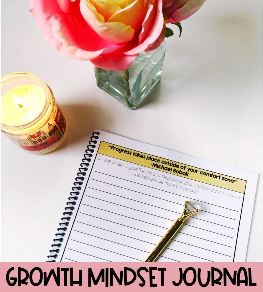 Growth-Mindset-Journal-for-kids