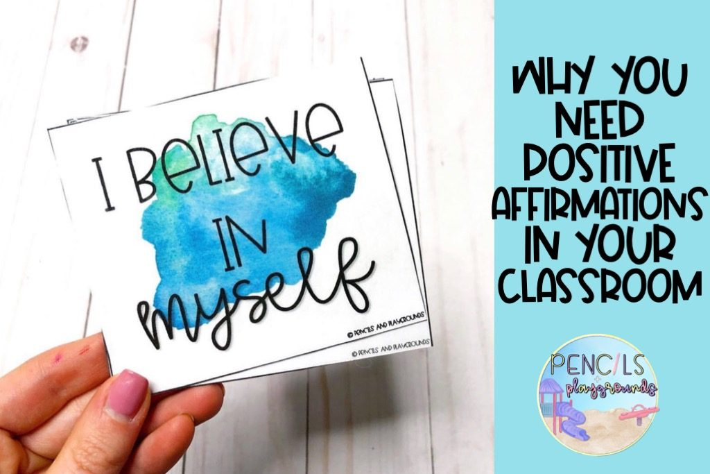 Positive-Affirmations-for-Teachers