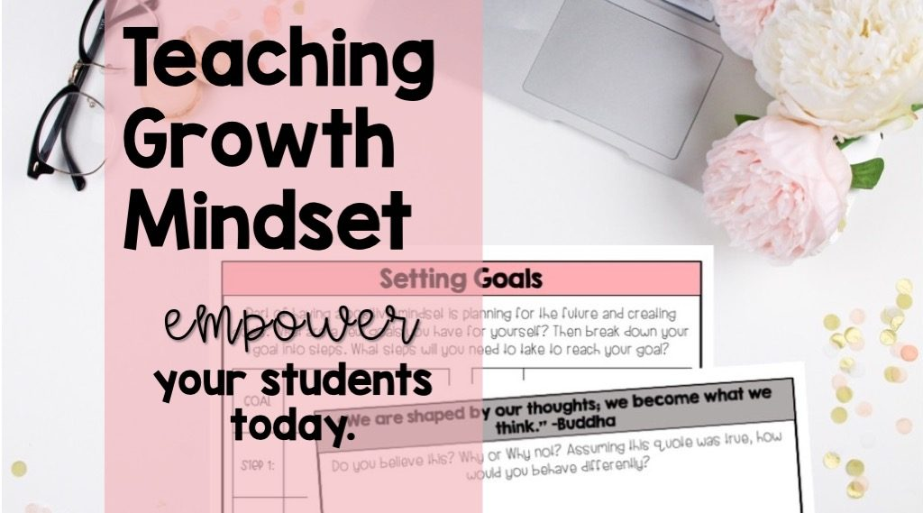 Growth-Mindset-Books-for-kids