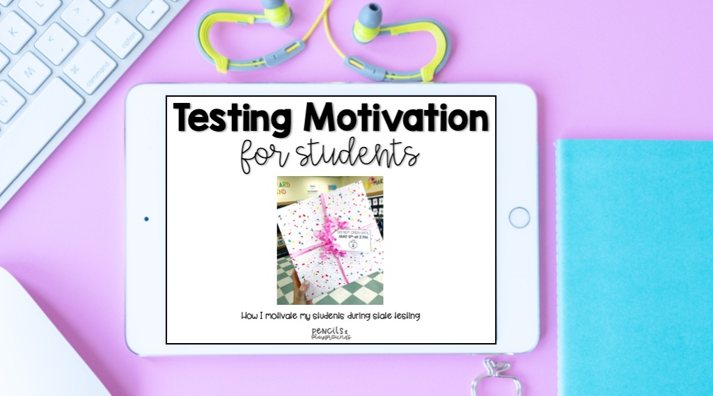 testing-motivation-for-students
