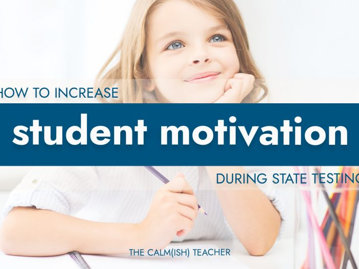 tips-for-motivating-students