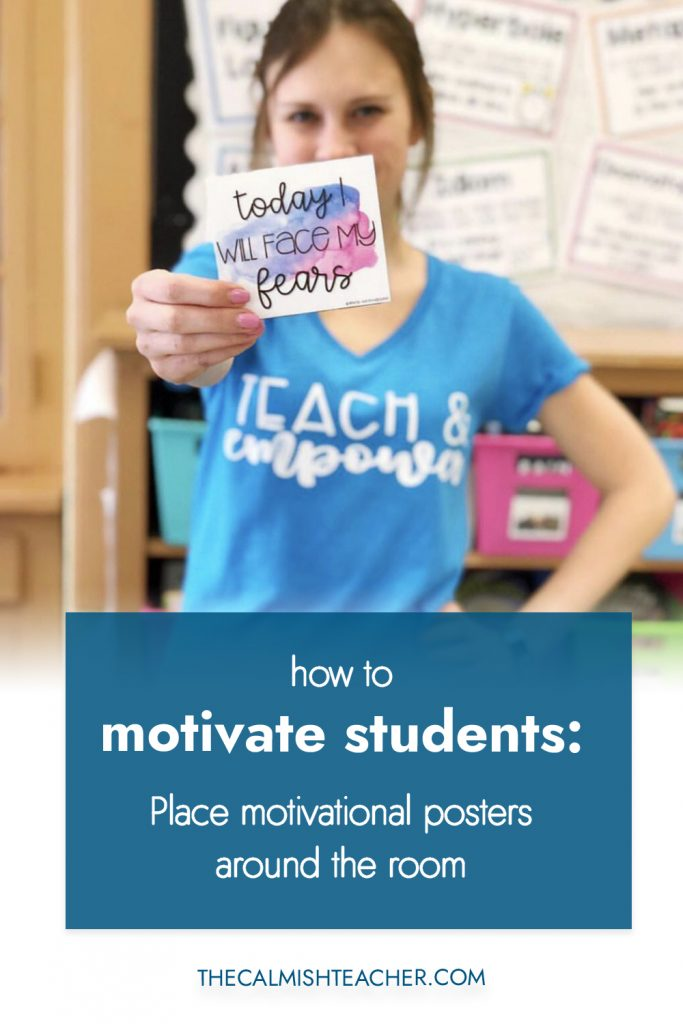 Positive-affirmations-for-students